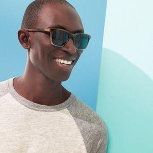 d87c90de331 Warby Parker Accessories - NEW Warby Parker Barkley Sunglasses
